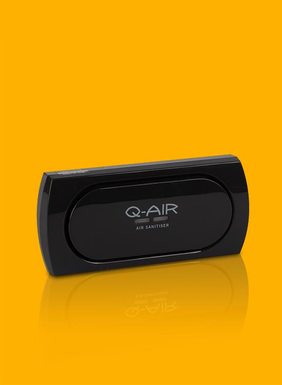 q-air-mobile